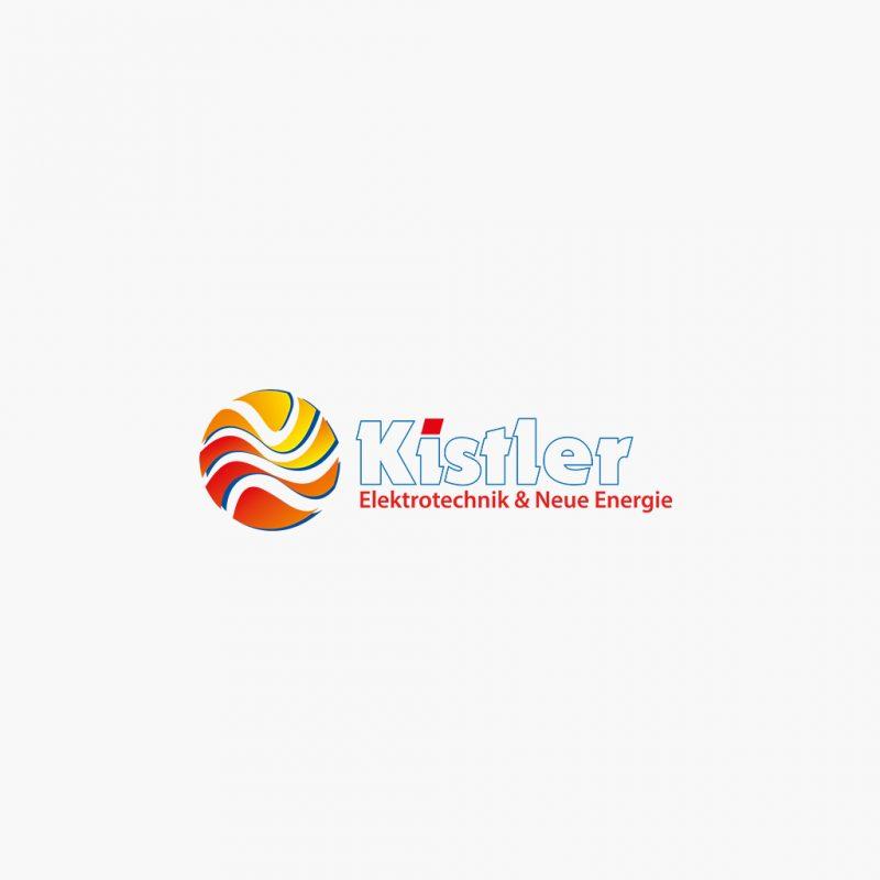 Kistler Elektrotechnik Logo bei IWELO